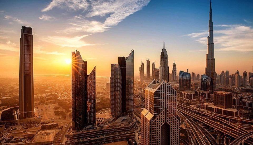 Visa services in dubai