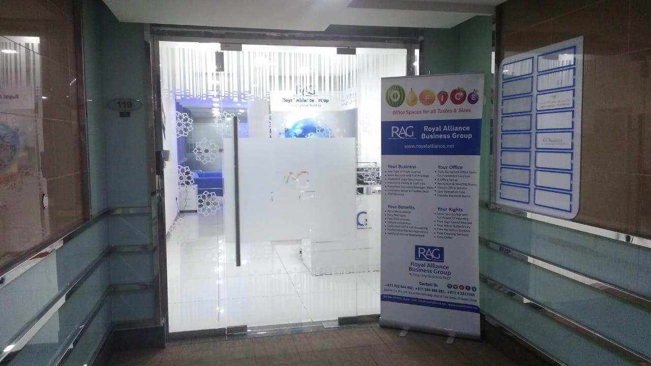 IMG-20181006-WA0019