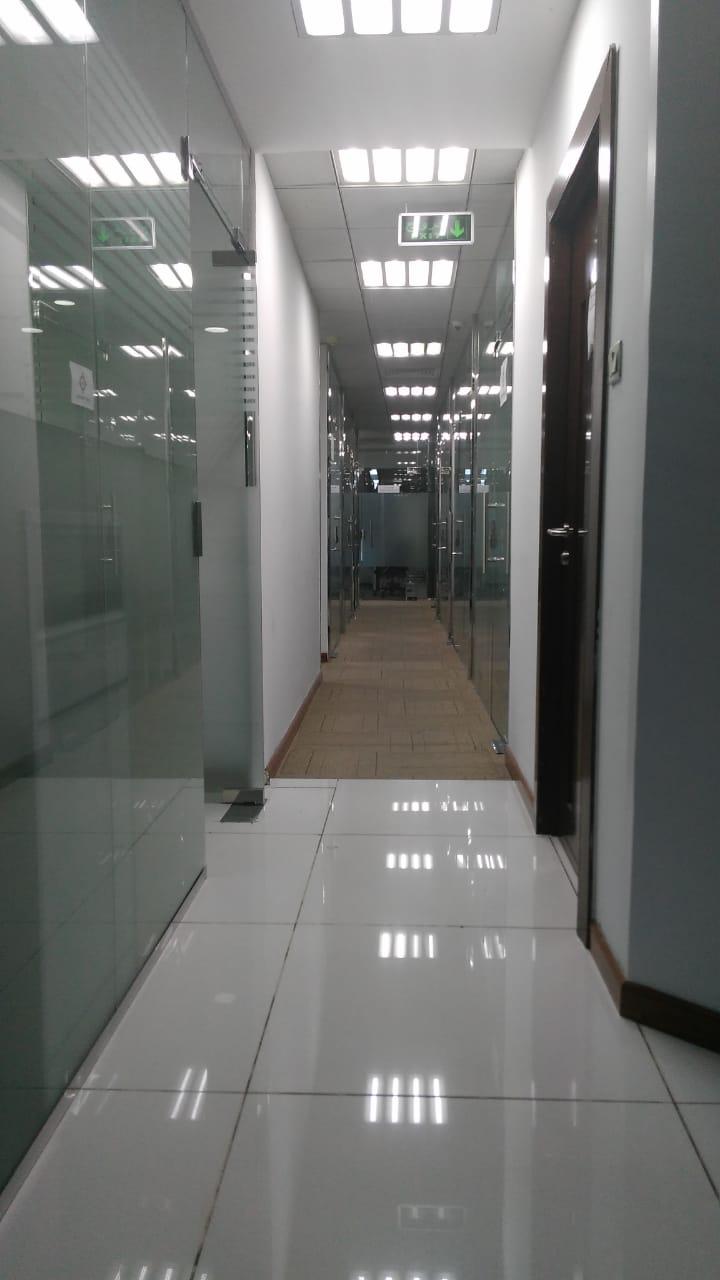 IMG-20181006-WA0023