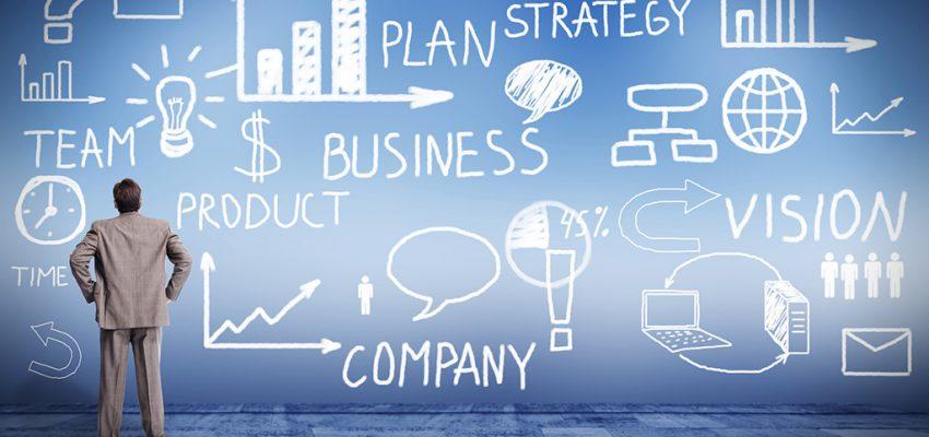 Business Setup Consultants In Dubai 2019 | Business