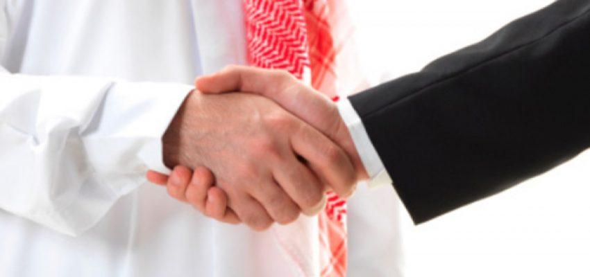 local sponsor for business in Dubai