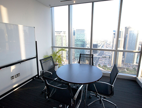 1 Office Space For Rent Dubai Uae Office Space Setup In Dubai