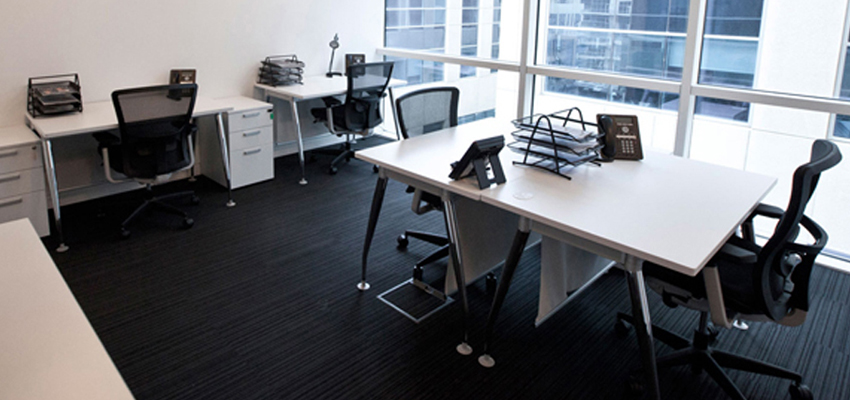 shared-office-space-for-rent-in-dubai