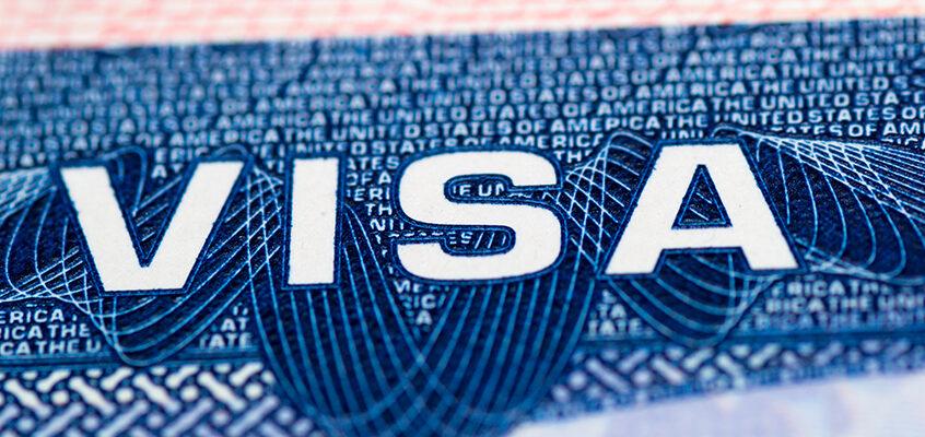 visa-services-in-dubai